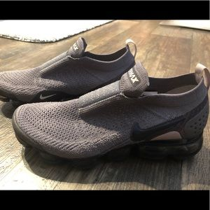 Nike women's shoes.